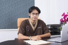 Dr. Wan Syazli Rodzaian Wan Ahmad Kamal