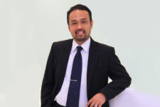Dr. Mohd Arif Mohd Zim