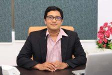 Dr. Shah Jumaat Mohd Yussof