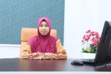Dr. Noor Shafina Mohd Noor