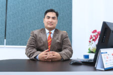 Dr. Hazmyr Abdul Wahab