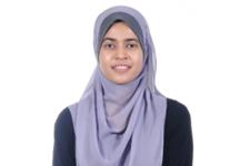 Dr. Shafira Mohamad Sha