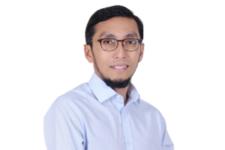 Dr. Mohd Amin Bin Mohd Mokhtar