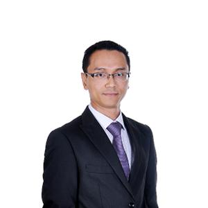 Dr. Ab Halim Bin Sanib @ Musannif