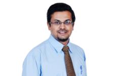 Dr. Mohamad Iqhbal Bin Kunji Mohamad