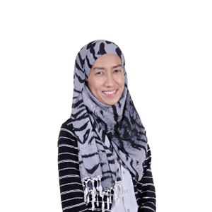 Dr. Izwah Azyyati Azmuddin