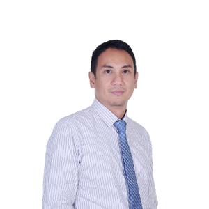 Dr. Izzat Bin Ismail