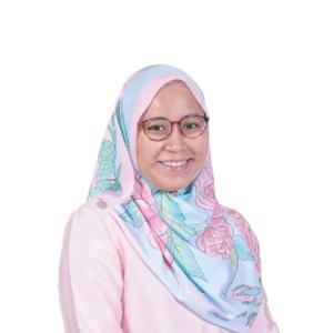 Dr. Bushra Johari