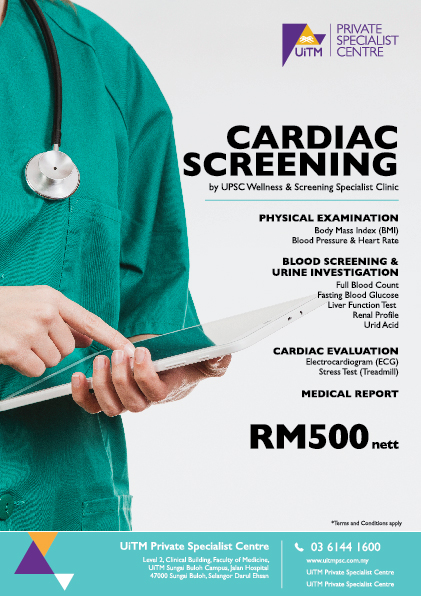 FB_UPSC_Cardiac_ Flyer_A5-02