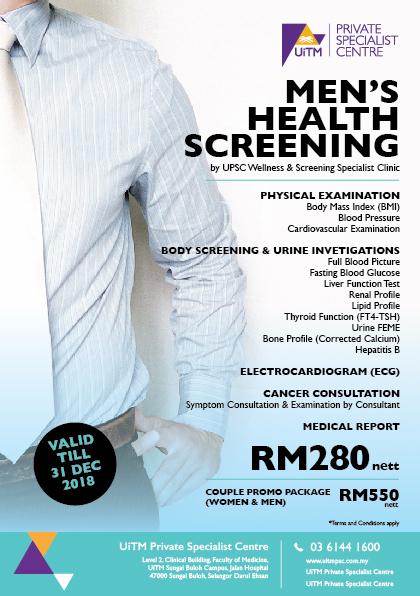 FB_UPSC_Men Screening-02